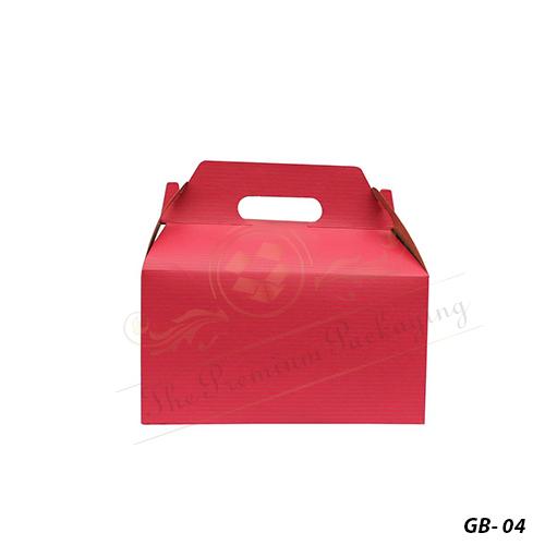 Customized-Gable-Boxes
