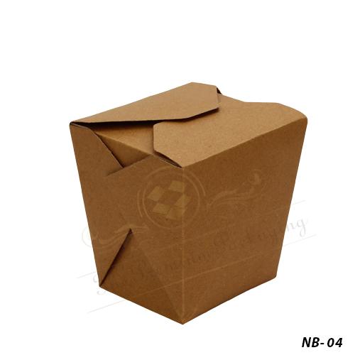 Customized-Noodle-Box