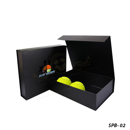 Customized-Sports-Boxes