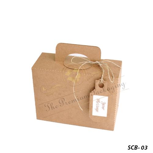 Customized-Suitcase-Box