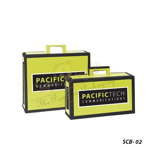 Customized-Suitcase-Boxes