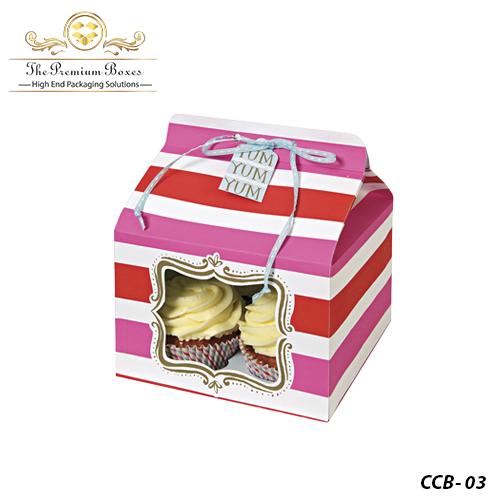 Design-Cupcake-Boxes