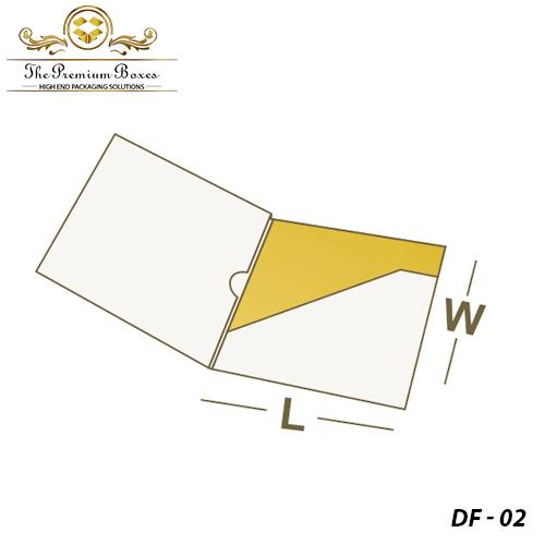 Disc-Folder-Box1