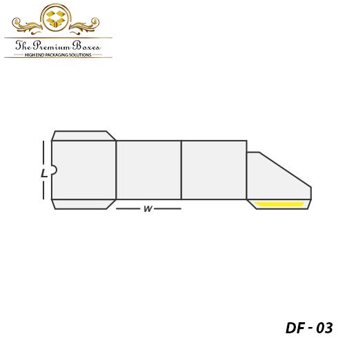 Disc-Folder-design1