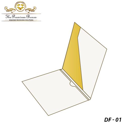 Disc-Folder1