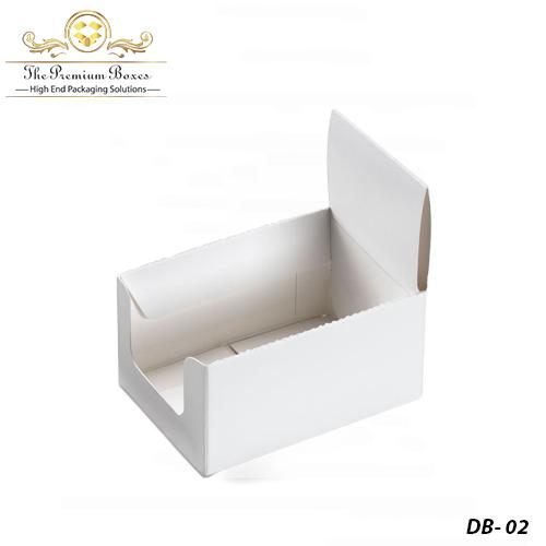Display-Packaging-Boxes