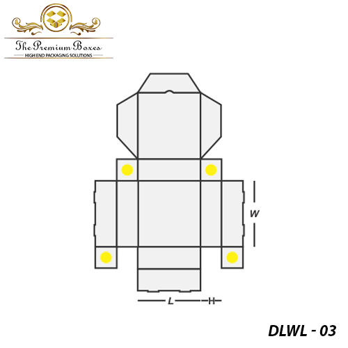 Double-Locked-Wall-Lid-Design
