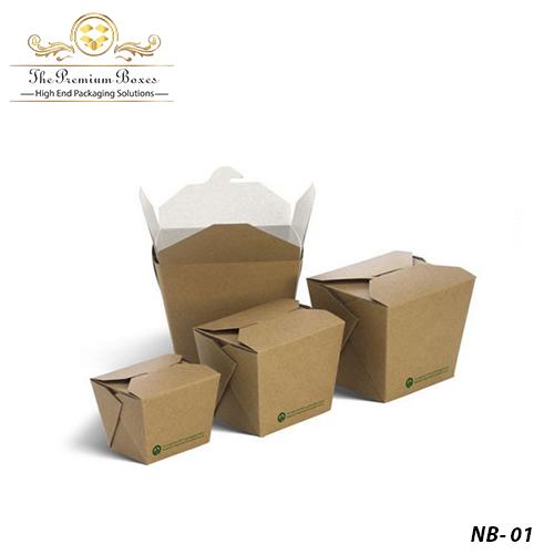 Eco-Friendly-Noodle-Boxes