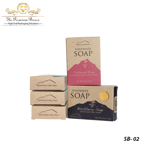 Eco-Friendly-Soap-Boxes