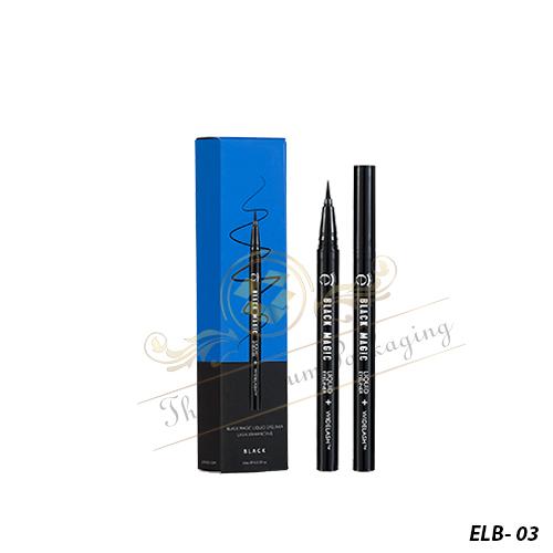 Eyeliner-Boxes-Wholesale