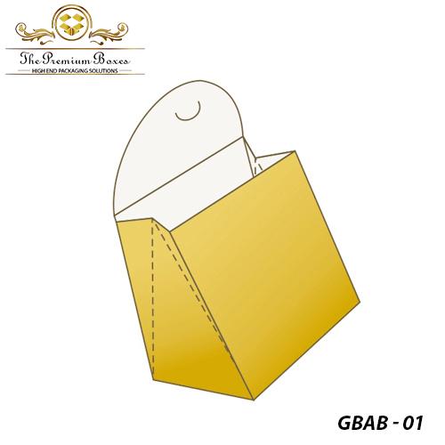 Gable-Bag-Auto-Bottom