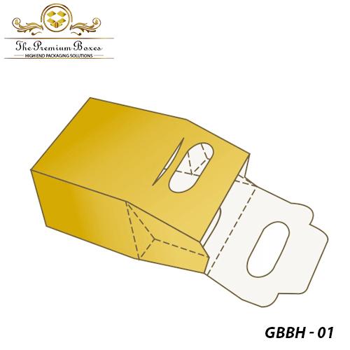 Gable-Bag-Bottom-Hanger