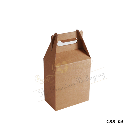 Gable-Cardboard-Boxes