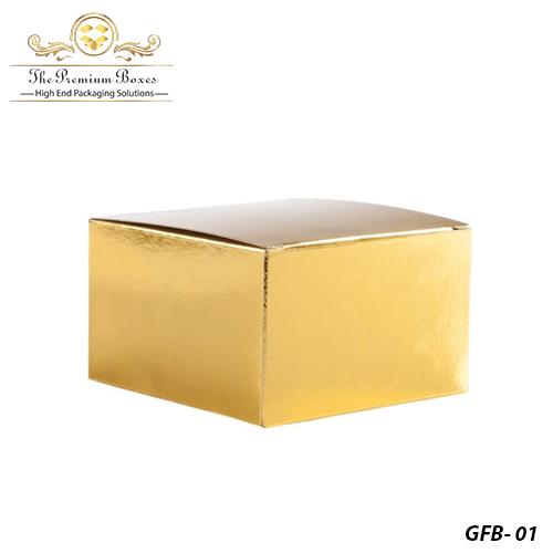 Wholesale-Gold-Foil-Boxes