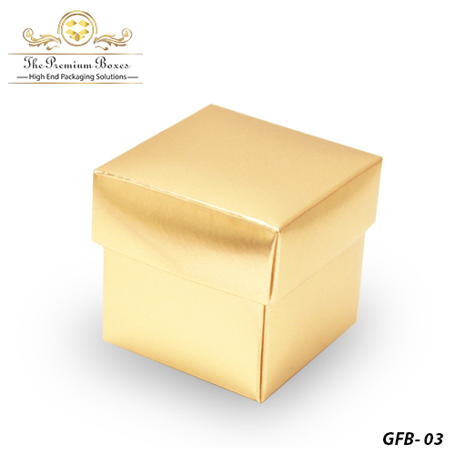 Gold-Foil-Gift-Boxes