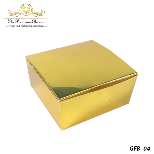 Gold-Foil-Packaging-Boxes