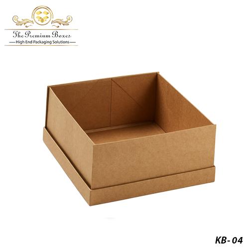 Kraft-Boxes-Packaging