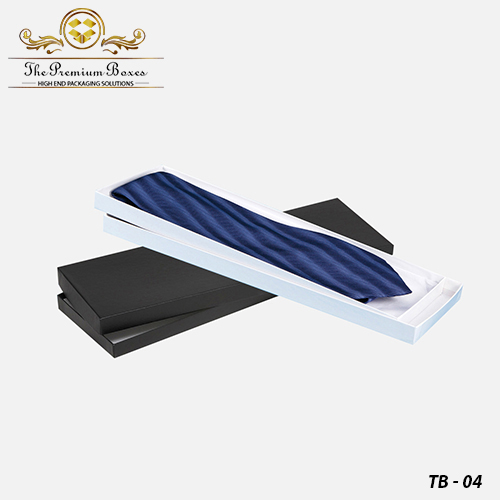 Long-Tie-Boxes
