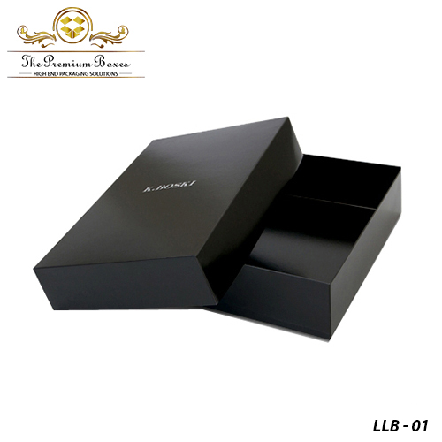 Luxury-Lingerie-Boxes