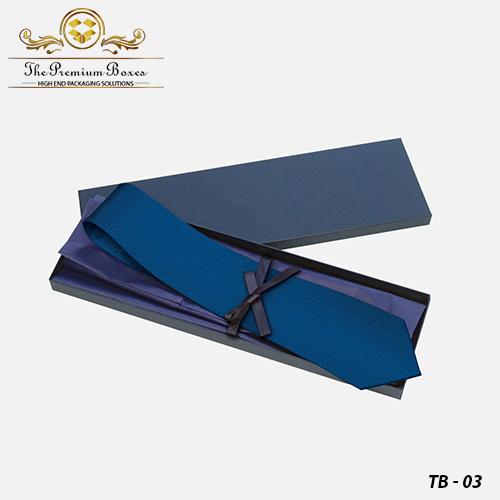 Luxury-Rigid-Tie-Boxes