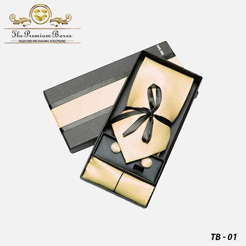 Luxury-Tie-Boxes