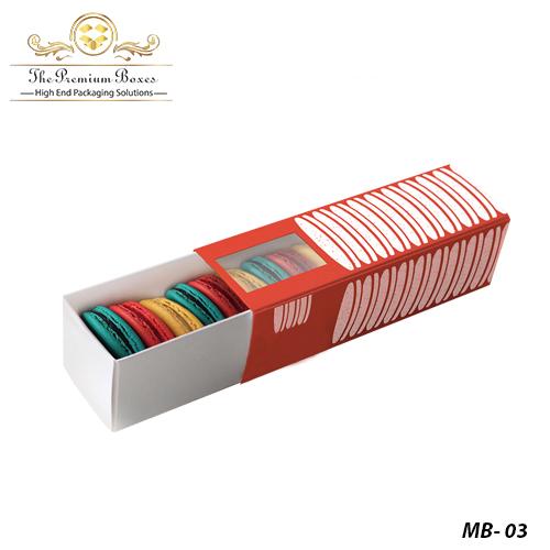 Macaron-Boxes-Packaging