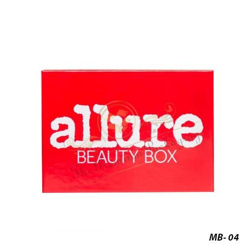 Makeup-Packaging