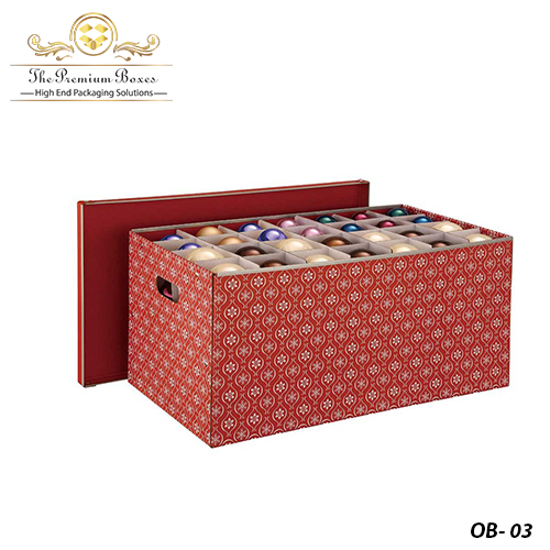 Ornament-Packaging-Boxes