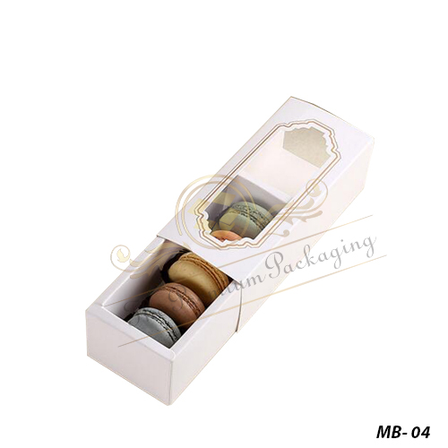 Printed-Wholesale-Macaron-Boxes-Design