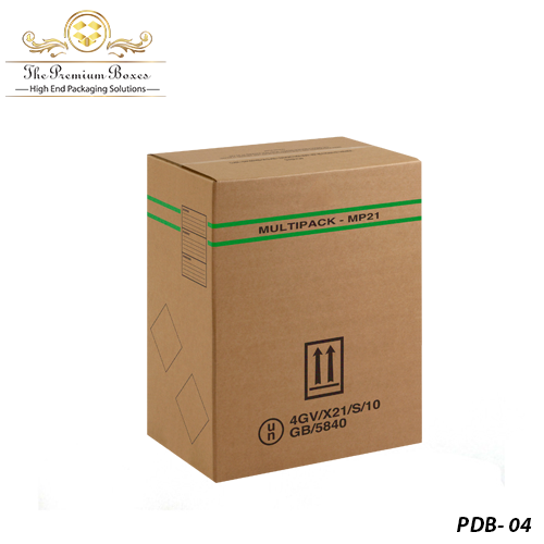 Product-Packaging-Boxes