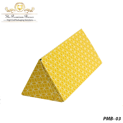 Pyramid-Boxes-Design