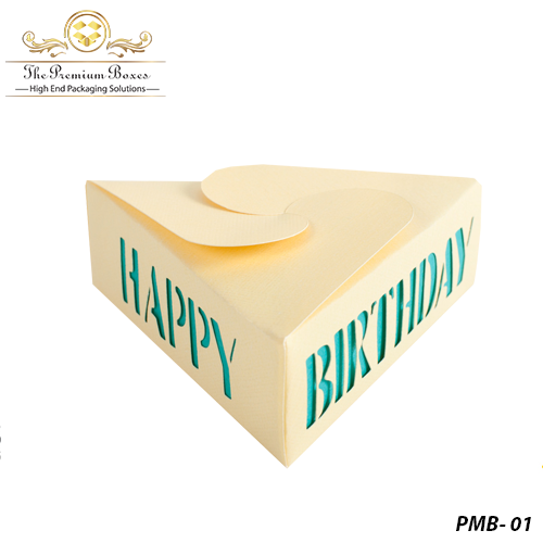 e4e633b2f37a The Best in Presentation and reliable in use custom Pyramid Boxes