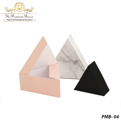 Pyramid-Packaging-Boxes