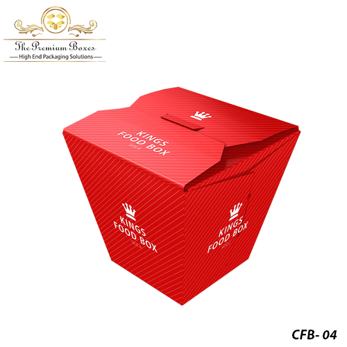 Red-Chinese-Food-Boxes