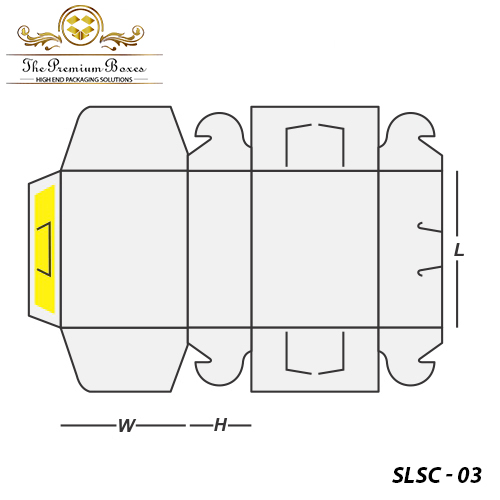 Side-Lock-Six-Corner-Design