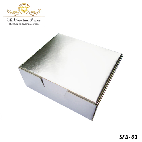 Silver-Foil-Gift-Boxes