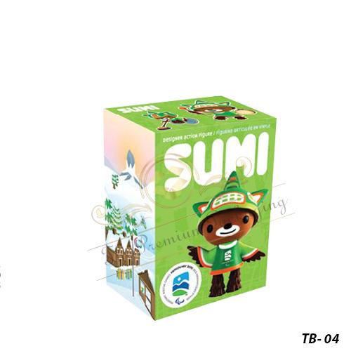 Toy-Boxes-Custom