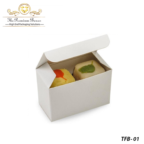 White-Truffle-Boxes
