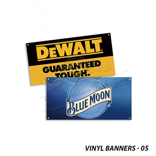 Vinyl-Banners-Printing
