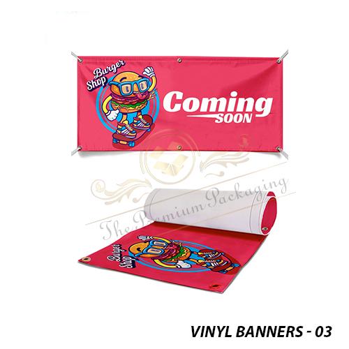 Vinyl-Banners-Wholesale