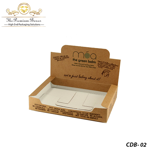 Whoelsale-Cosmetic-Display-Boxes