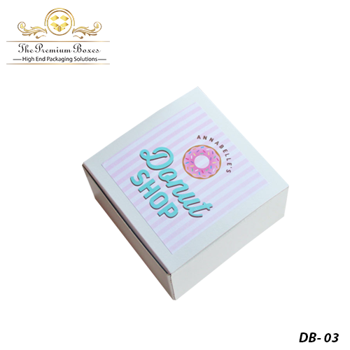Wholesale-Donut-Boxes