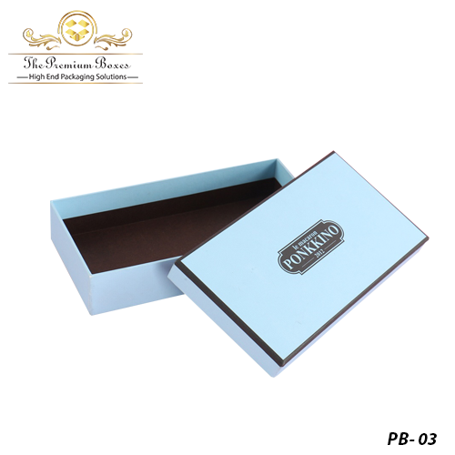 Wholesale-Pie-Packaging-Boxes