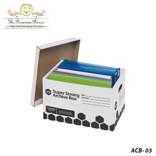 Retail-Archive-Boxes