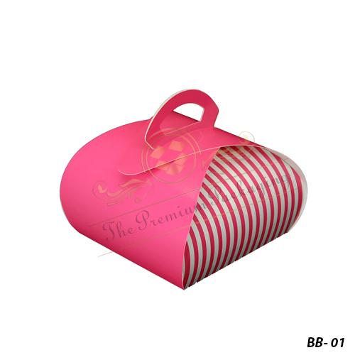 Wholesale-Bakery-Box