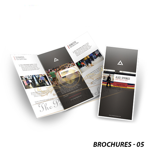 Wholesale-Brochures