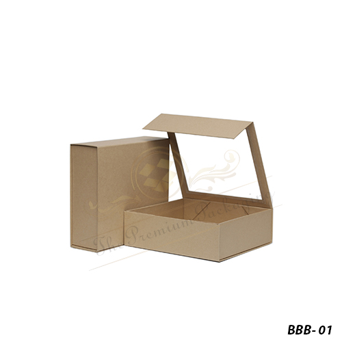 Wholesale-Bux-Board-Box
