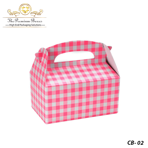 Wholesale-Cake-Boxes