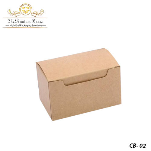 wholesale candle boxes