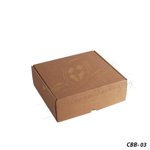 Wholesale-Cardboard-Box